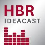 HBR IdeaCast image