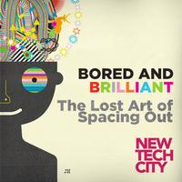 BoredBrillant_NTC_Square