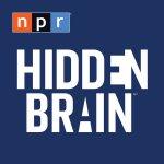 Hidden Brain-d4dc2bc0fb94c4fa0074fb7ab2e1b681e6245d7a-s600-c85