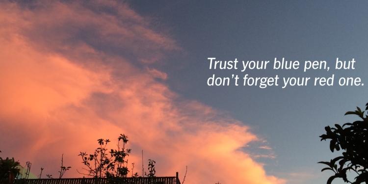 advice2