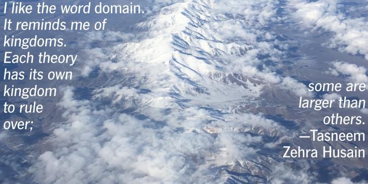 theoretical-domains-alt