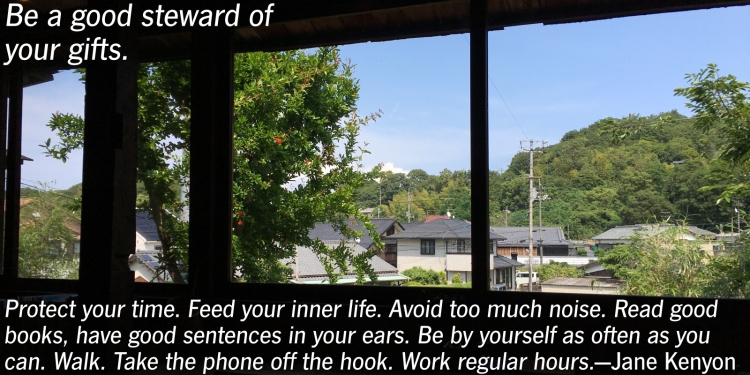 be-a-good-steward-of-your-gifts