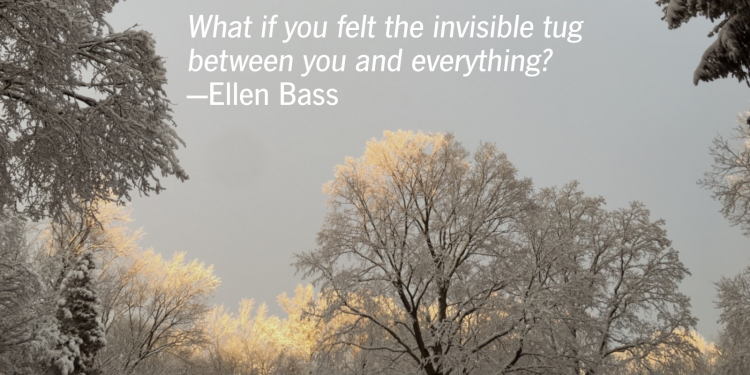 invisible-tug