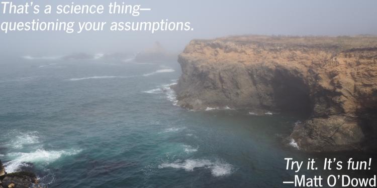 questioning-assumptions-a