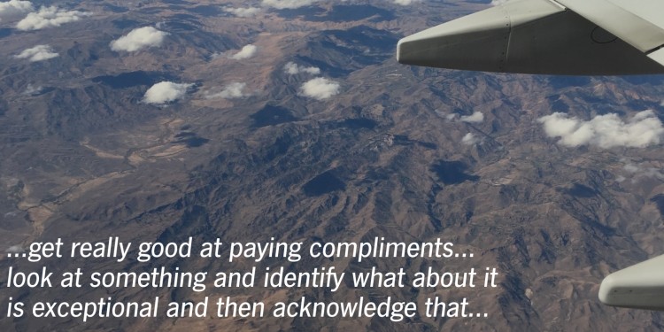 complimenting-1