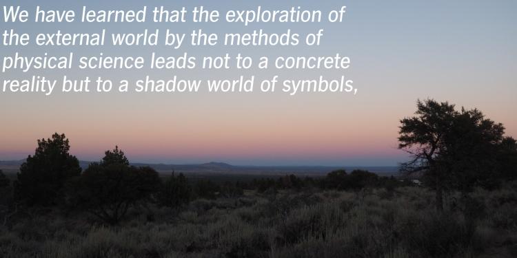 shadow-world-1