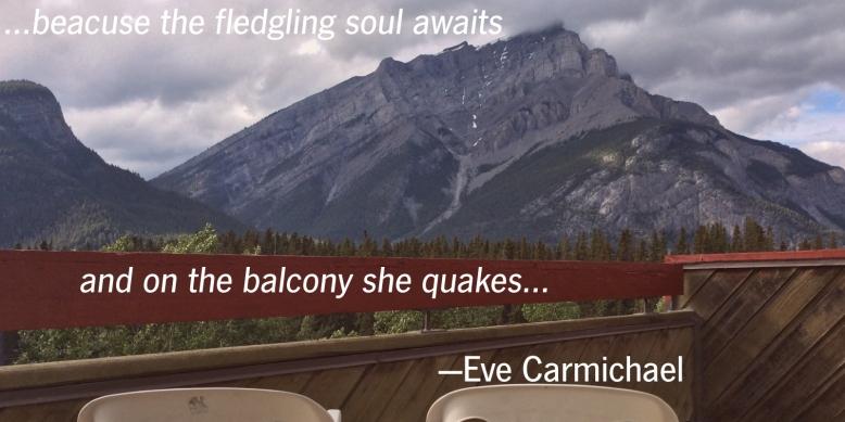 fledgling-soul